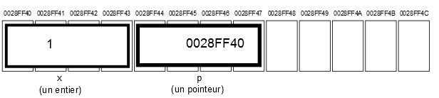 memoirepointeurexemple